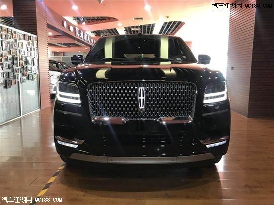 http://www.weixinrensheng.com/qichekong/862984.html