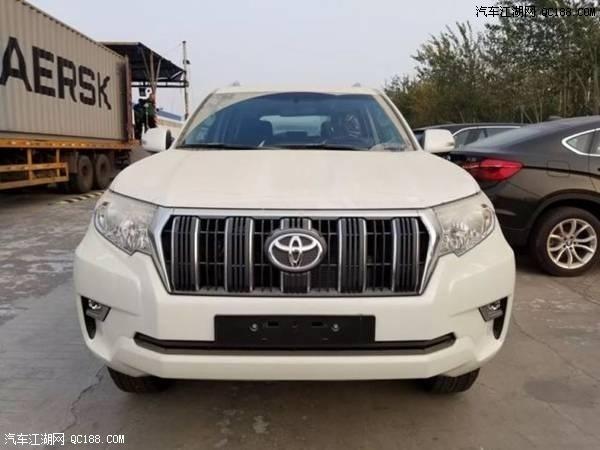 http://www.jienengcc.cn/xinnenyuan/156029.html