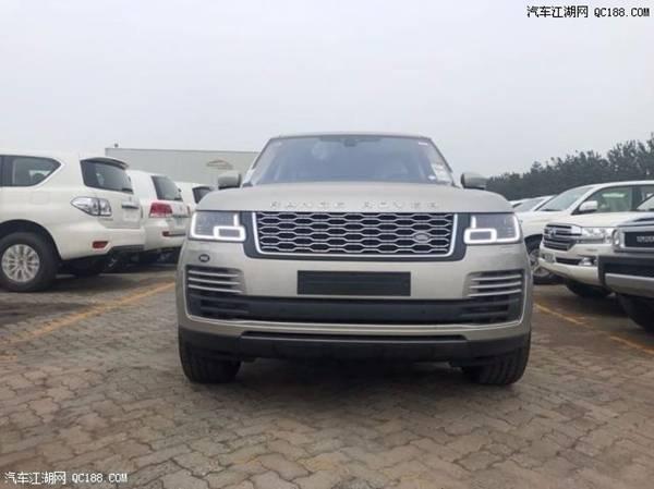 http://www.jienengcc.cn/hongguanjingji/161705.html