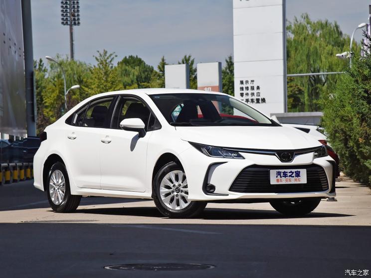4月日本汽车企业全球销量减少一半以上